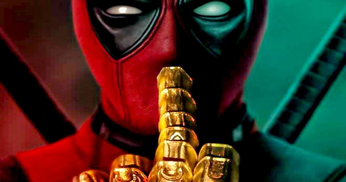 Deadpool 2 vs Infinity War & Comments!   The Weekly Pull ...  Infinity War Dead Pool