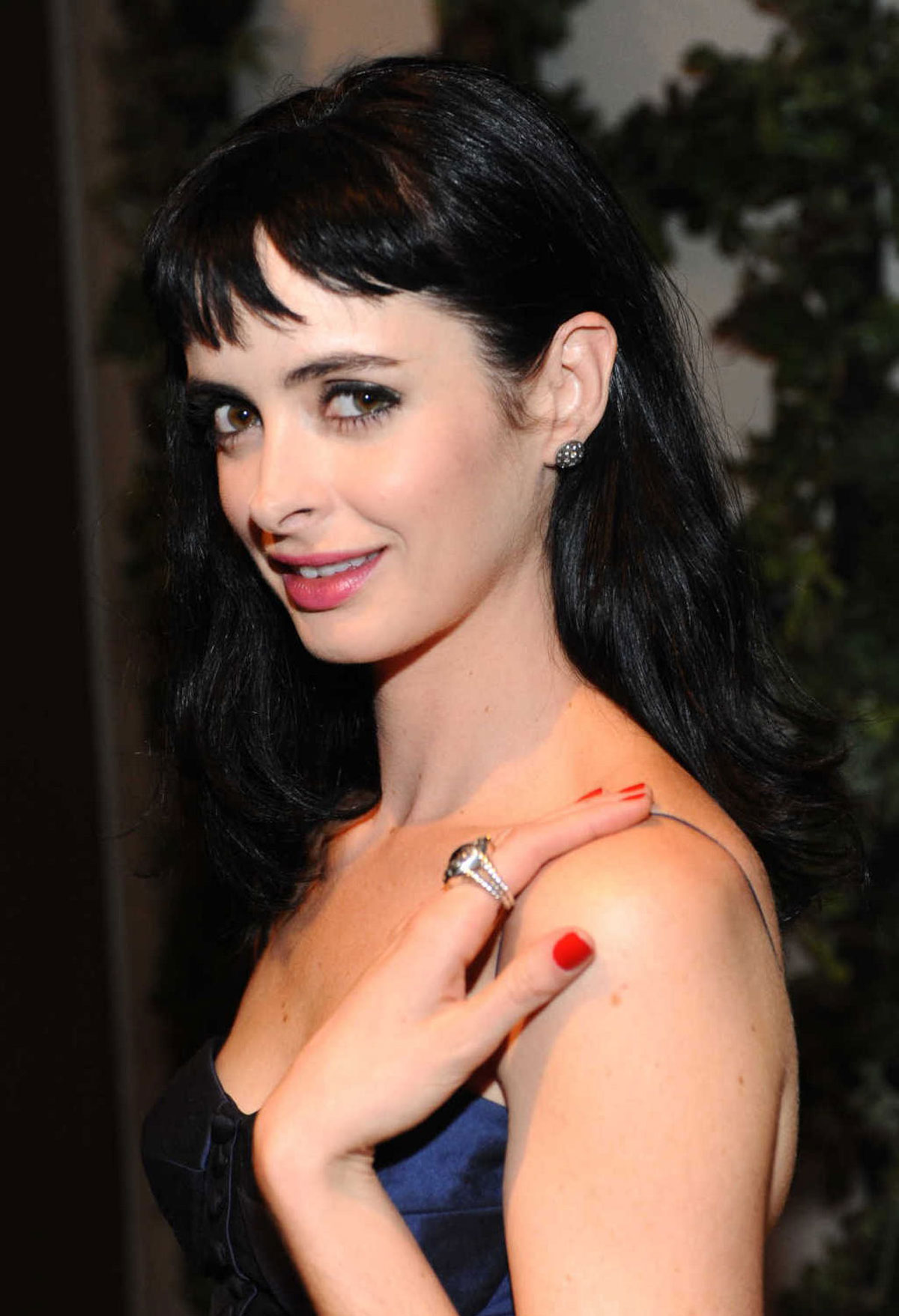 Leaked Krysten Ritter naked (42 photo), Pussy, Cleavage, Boobs, braless 2020