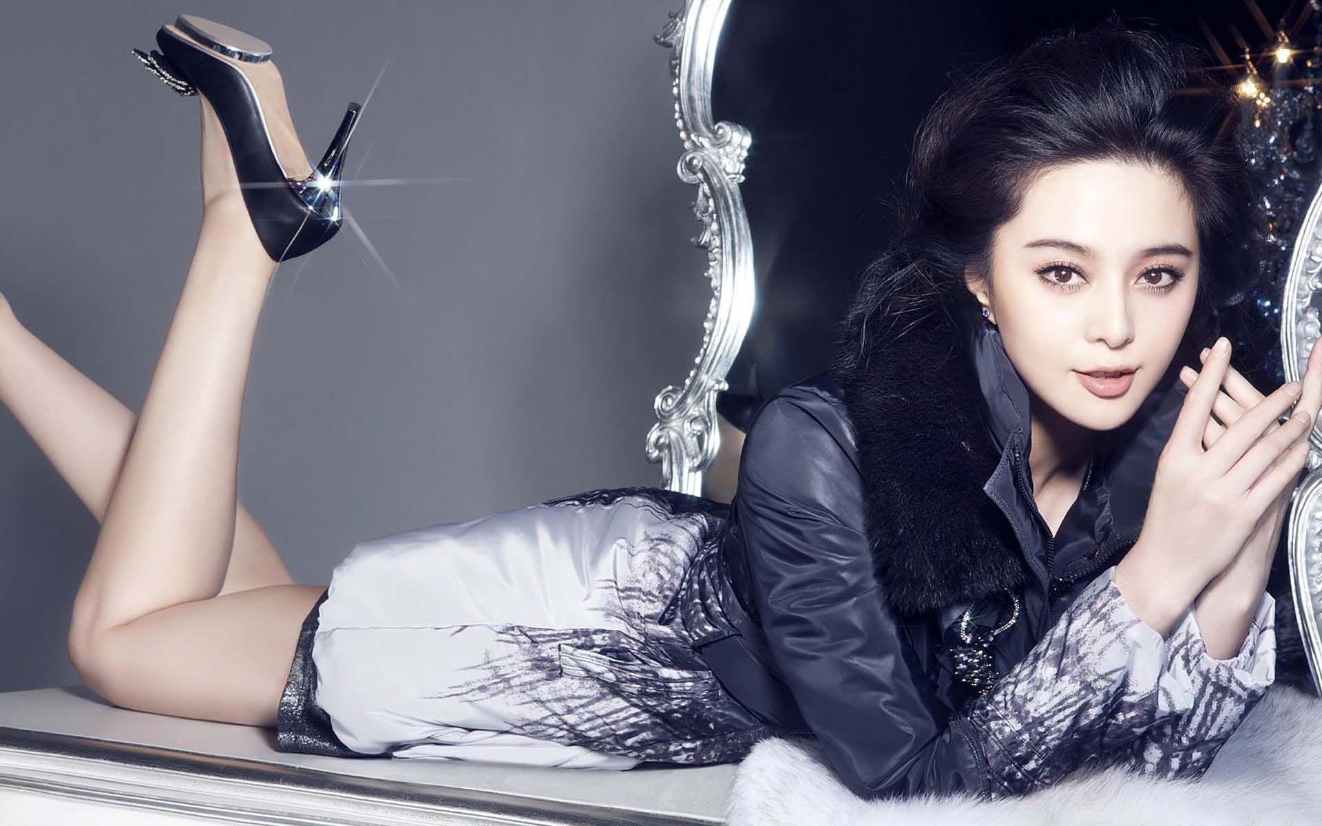 Fan Bing Bing sexy pic