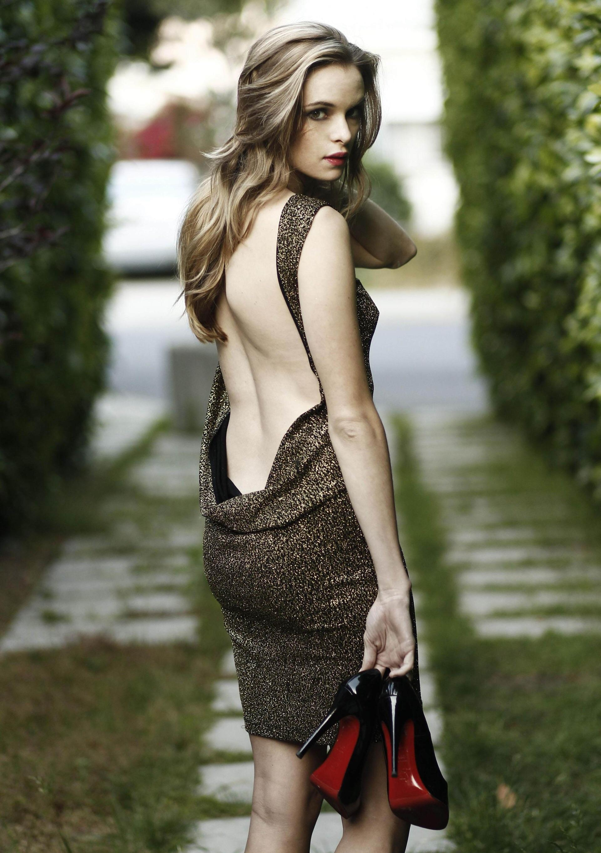 Sexy danielle panabaker