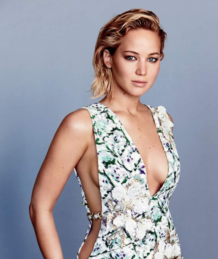 61 Hot Pictures Of Jennifer Lawrence Who Is Mystique In X ...
