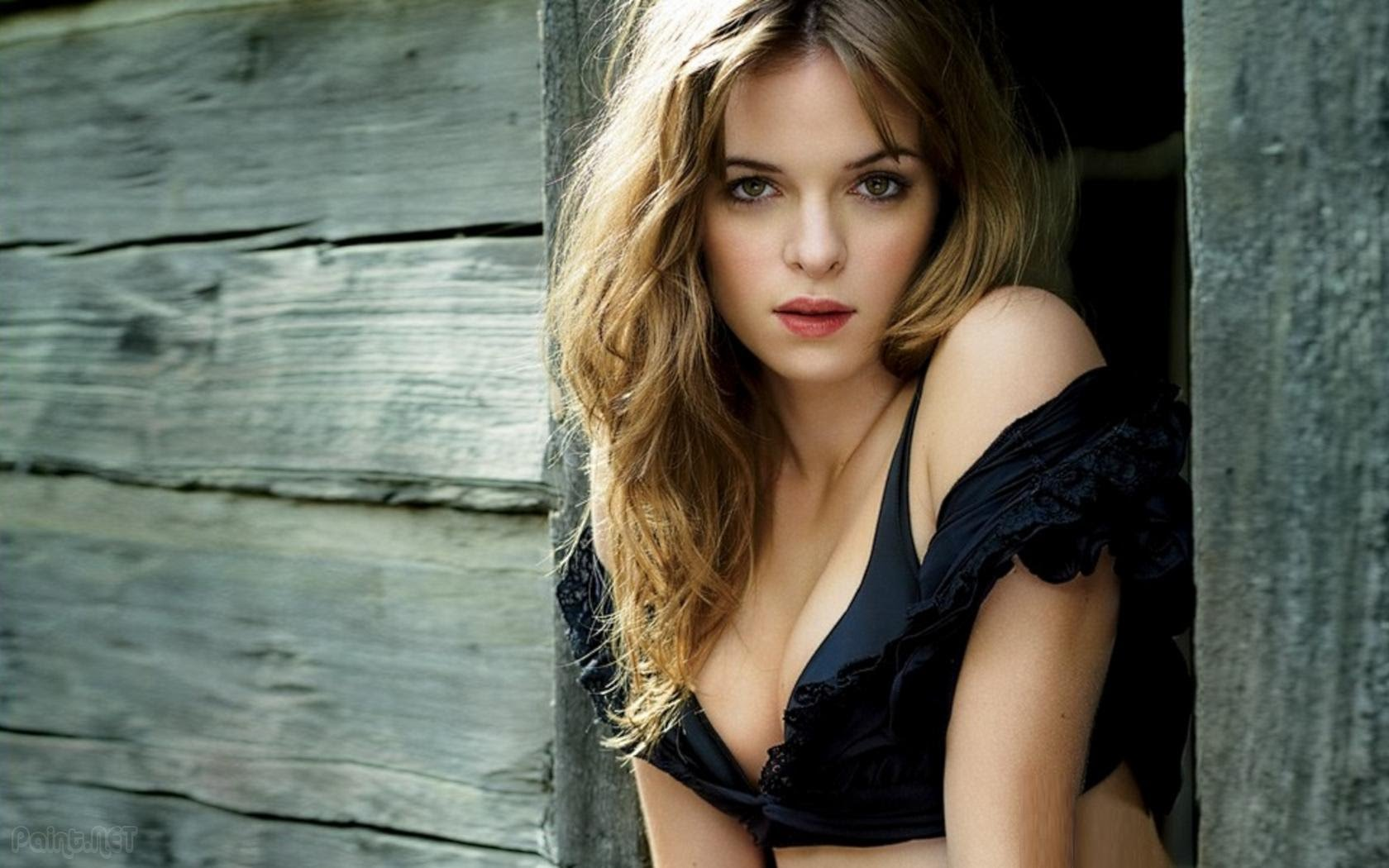 29 Hottest Instagram Pictures Of Danielle Panabaker-7644