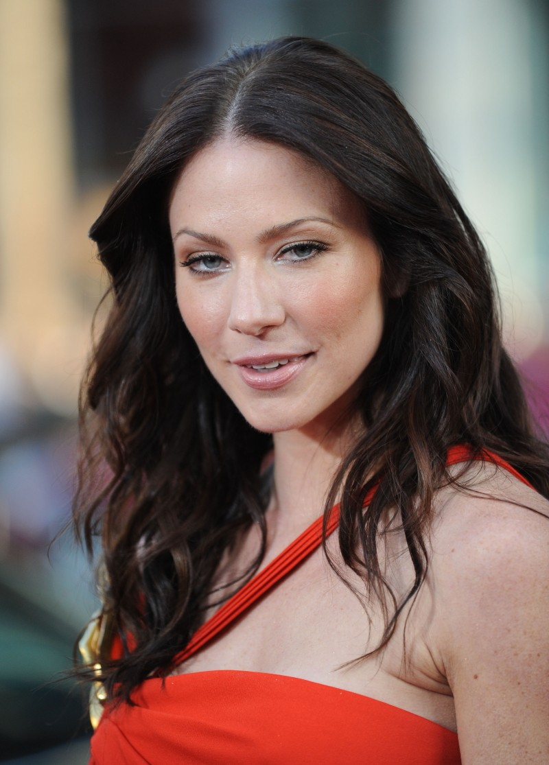 Paparazzi Is a cute Lynn Collins naked photo 2017