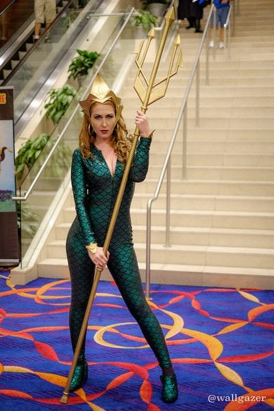 Mera Sexy Pictures