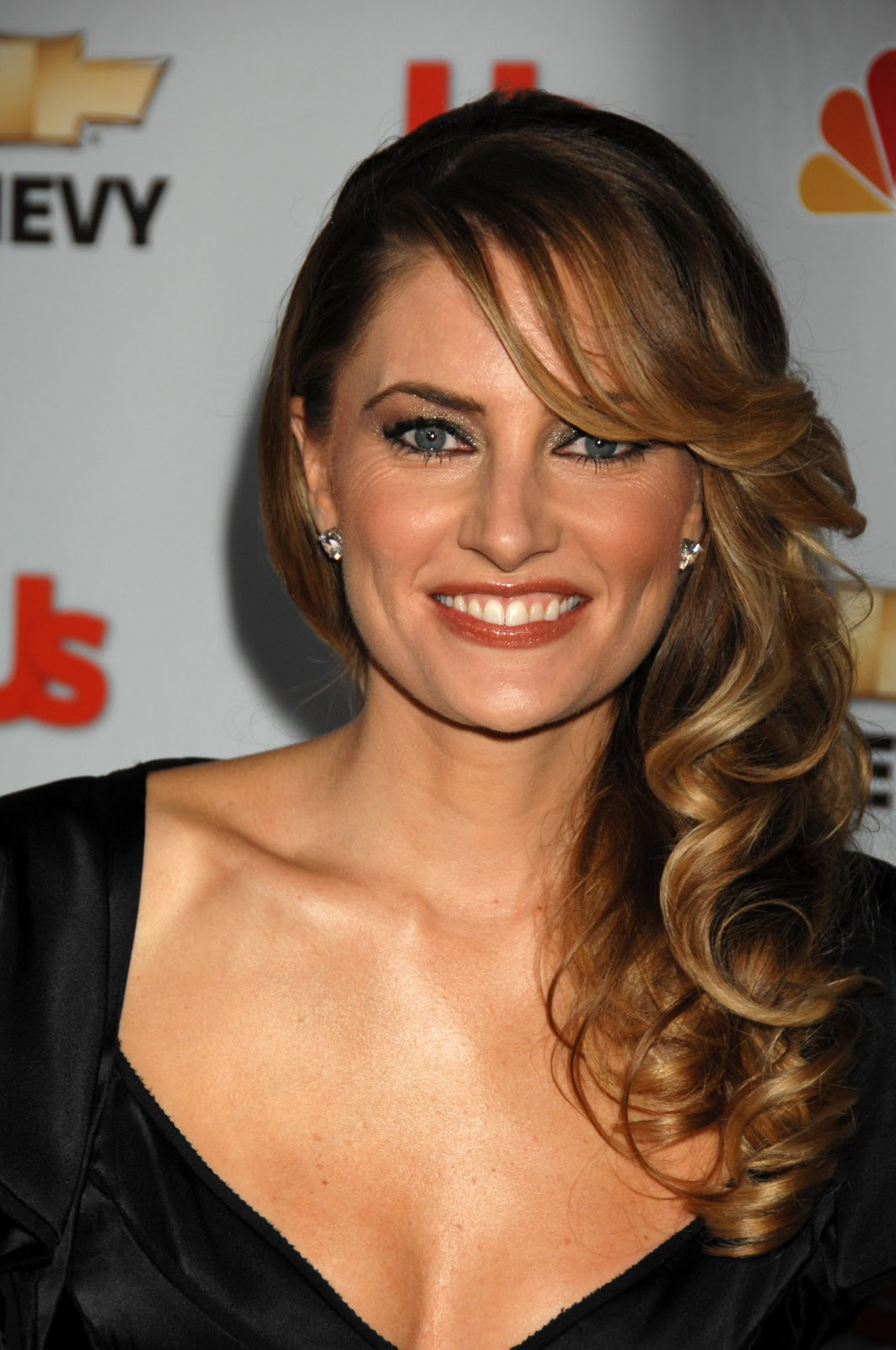 Madchen Amick Sexy Pictures