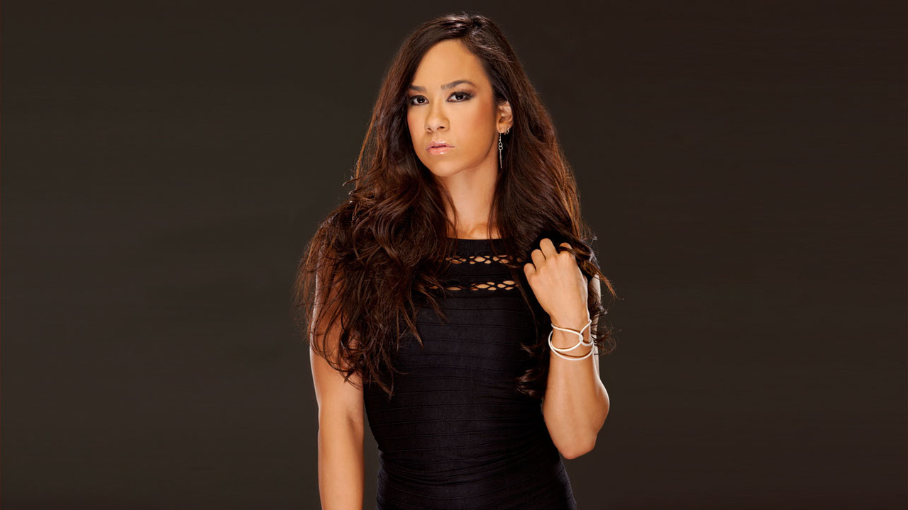 37 Hot Pictures Of Aj Lee Wwe Diva-5003