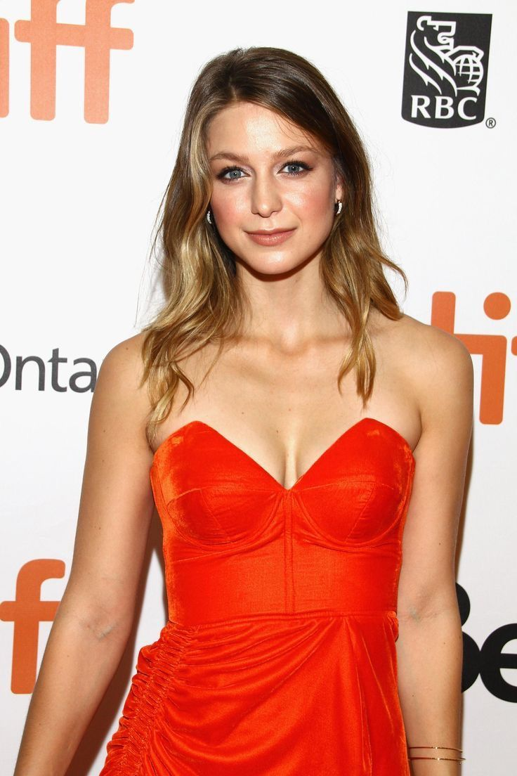 Boobs Melissa Benoist nude (14 photo), Topless, Fappening, Feet, cameltoe 2018