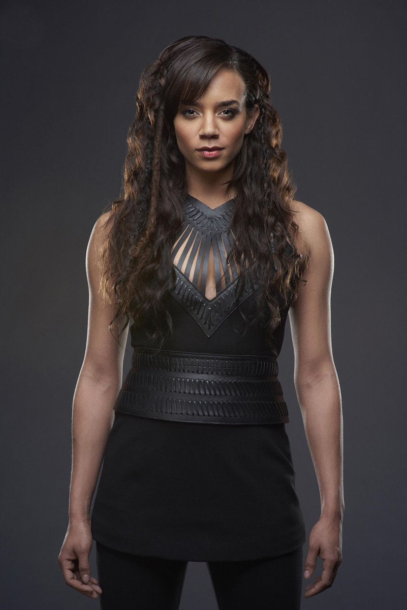 TheFappening Hannah John Kamen naked (96 foto and video), Topless, Fappening, Feet, legs 2015