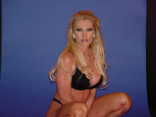 Sable Hot Pictures