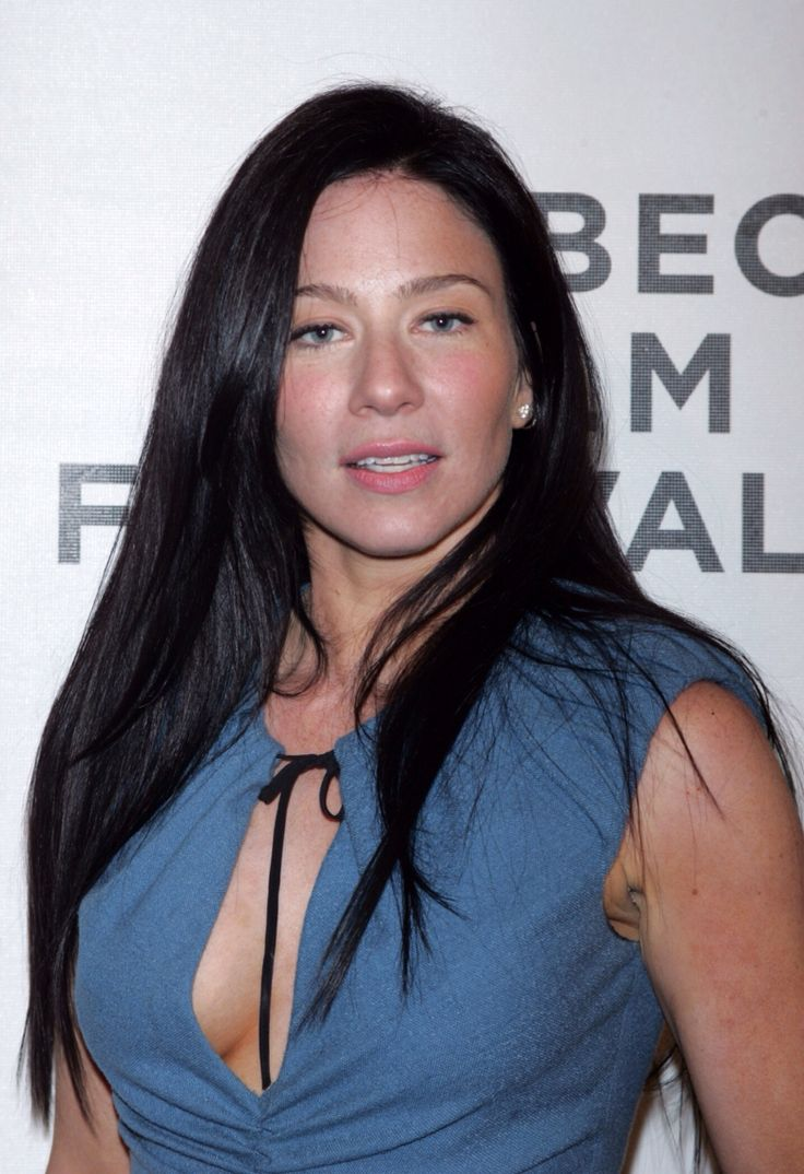 29 Hottest Lynn Collins Pictures Who Was Silver Fox In X