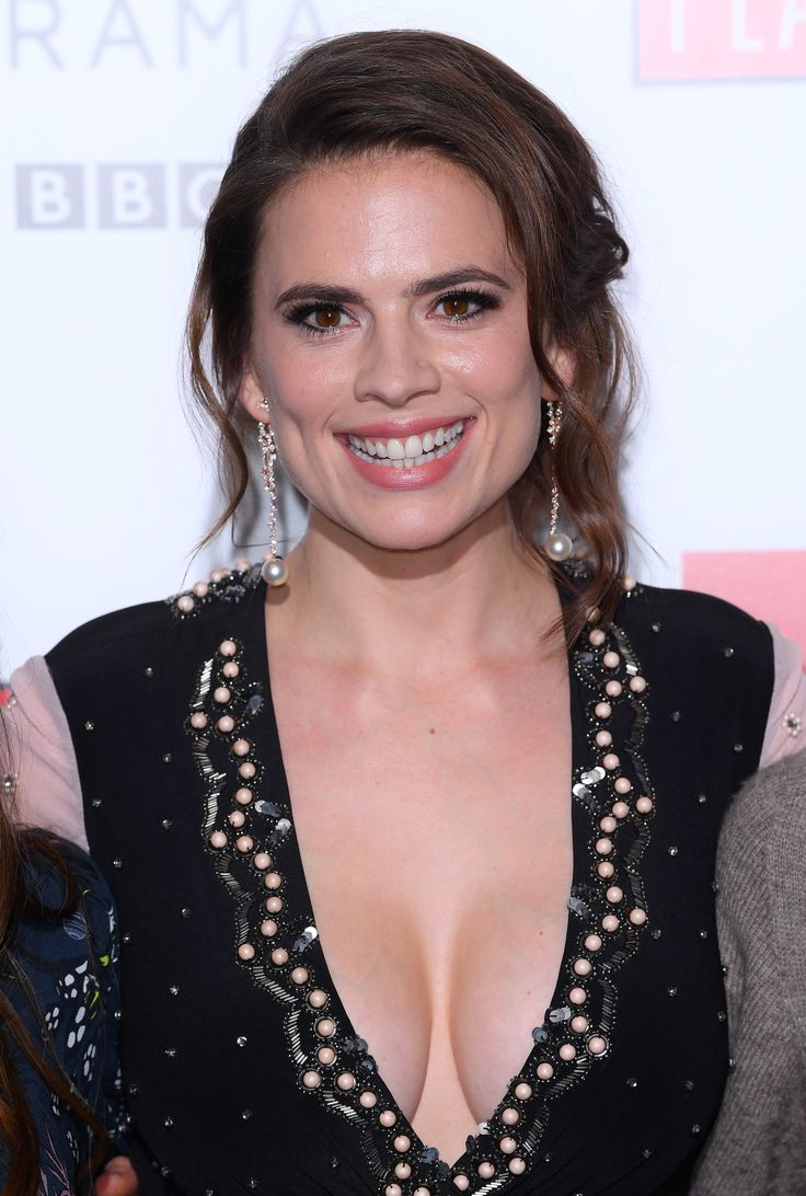 Hot Hayley Atwell naked (68 photo), Topless, Hot, Feet, bra 2015