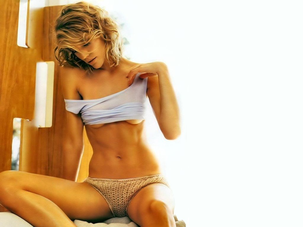 80 best images about ♥ Tricia Helfer ♥ on Pinterest