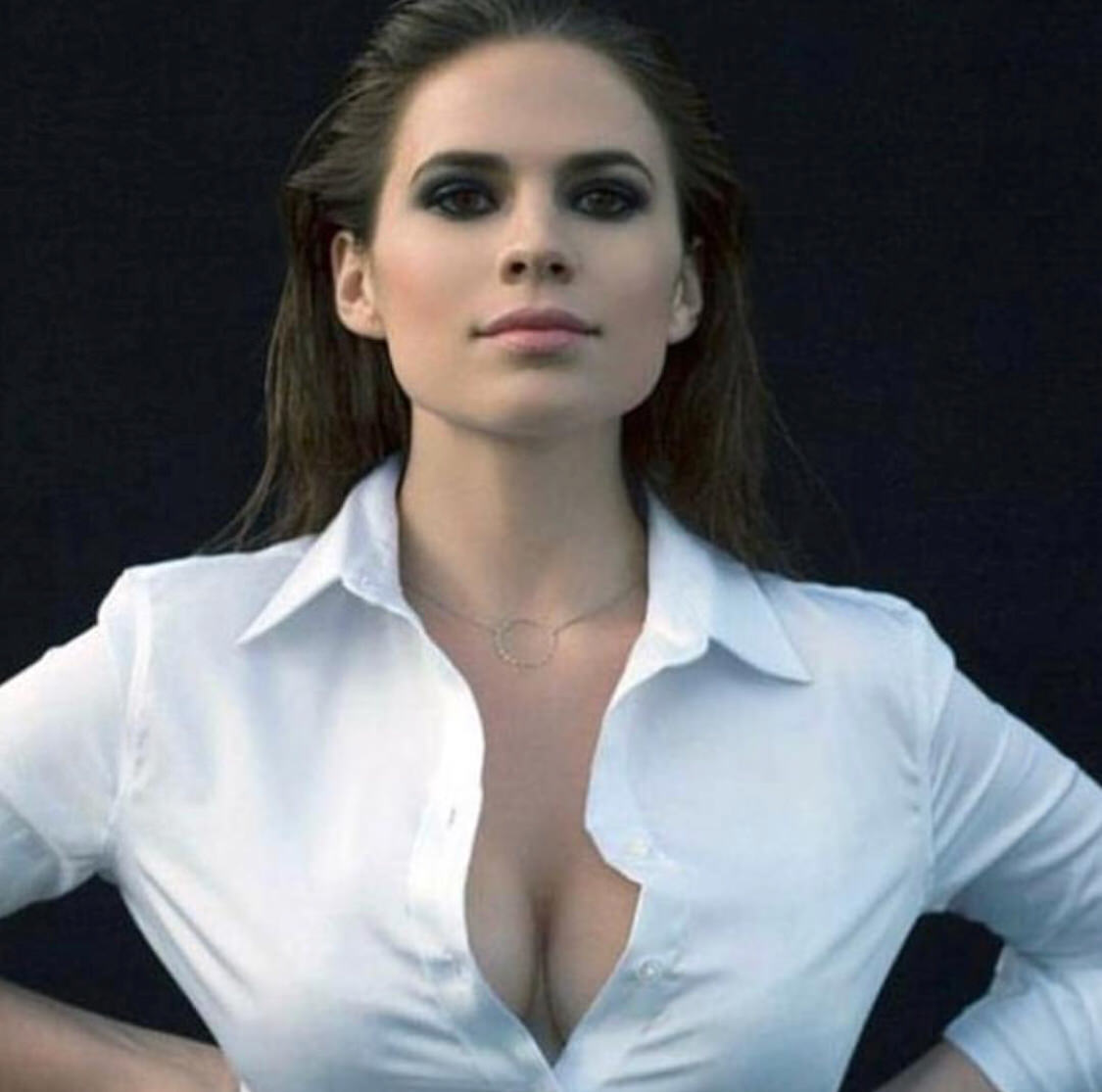 Images Hayley Atwell nude photos 2019