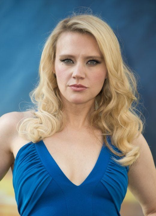 kate mckinnon hot
