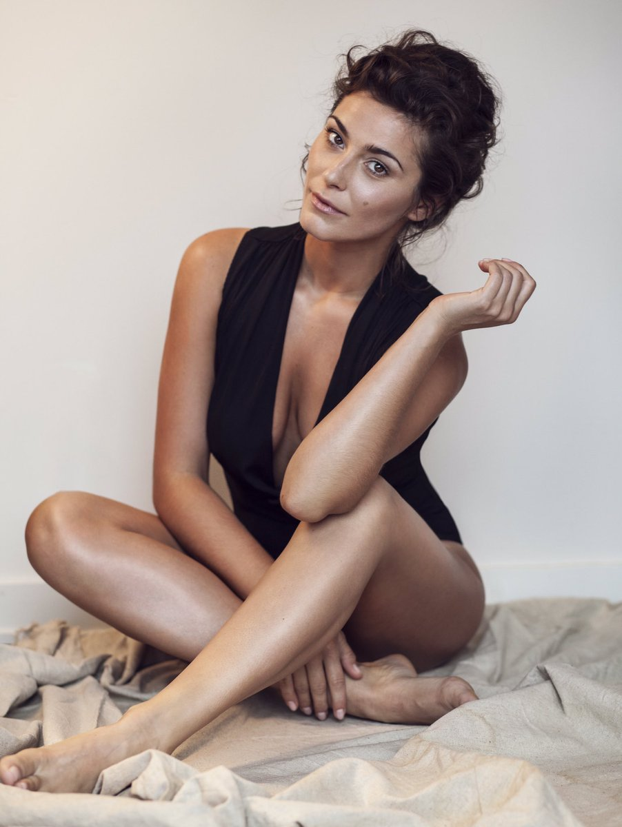 Is a cute Elysia Rotaru naked (61 foto and video), Sexy, Bikini, Feet, cleavage 2015
