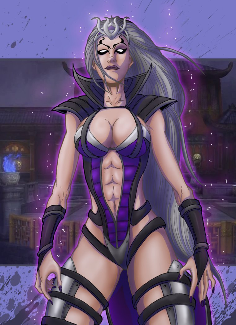 Sindel Hot Pictures