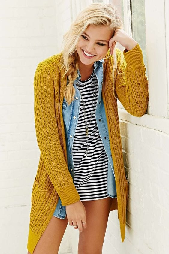 Olivia Holt on Photoshoot