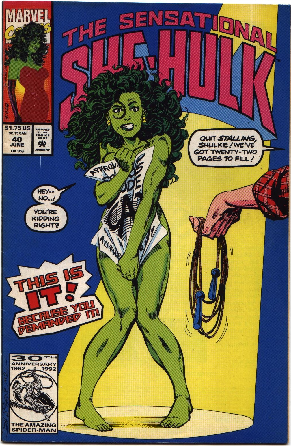 She Hulk Hot Pictures