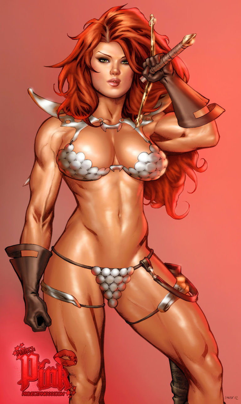 barbarian-sexy-nude-girls-images
