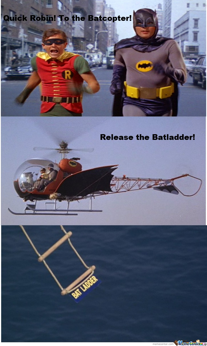 19 Epic Batman And Robin Memes That You Cannot Miss Best Of