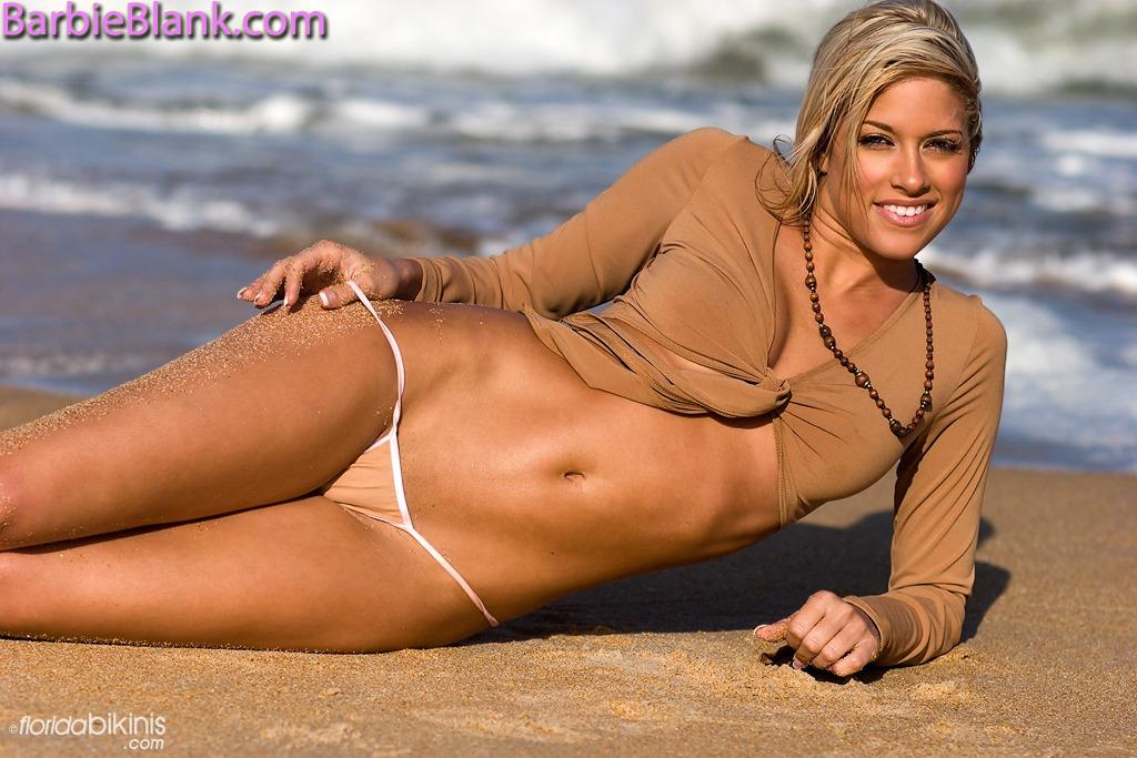 60 Hot Pictures Of Kelly Kelly Wwe Diva  Best Of Comic Books-5326