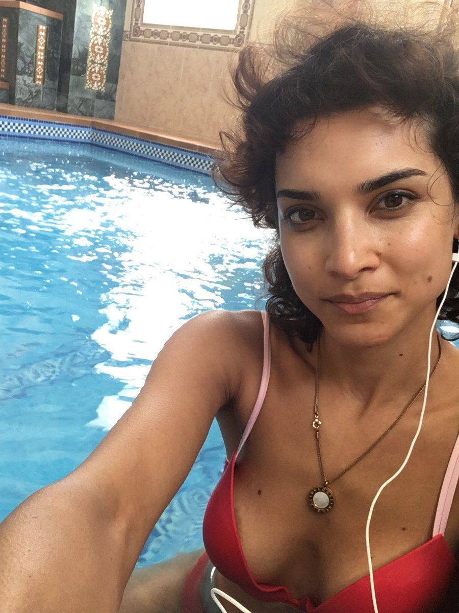 Amber Rose Porn Movie 31 hot pictures of amber rose revah - agent dinah madani in