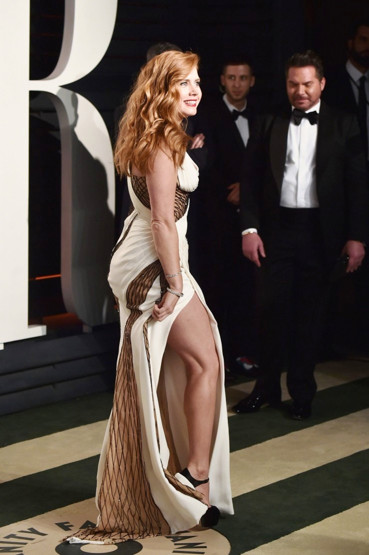 Amy Adams Nude In Nocturnal Animals 30 hot pictures of amy adams - lois lane actress in dc