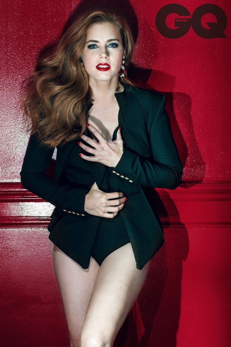 Amy Adams Desnuda 30 hot pictures of amy adams - lois lane actress in dc