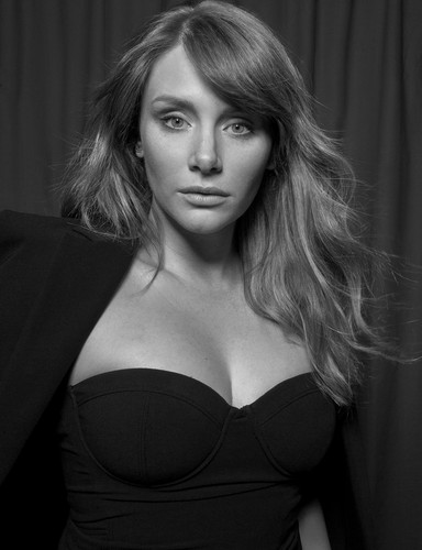 Bryce Dallas Howard Sexy