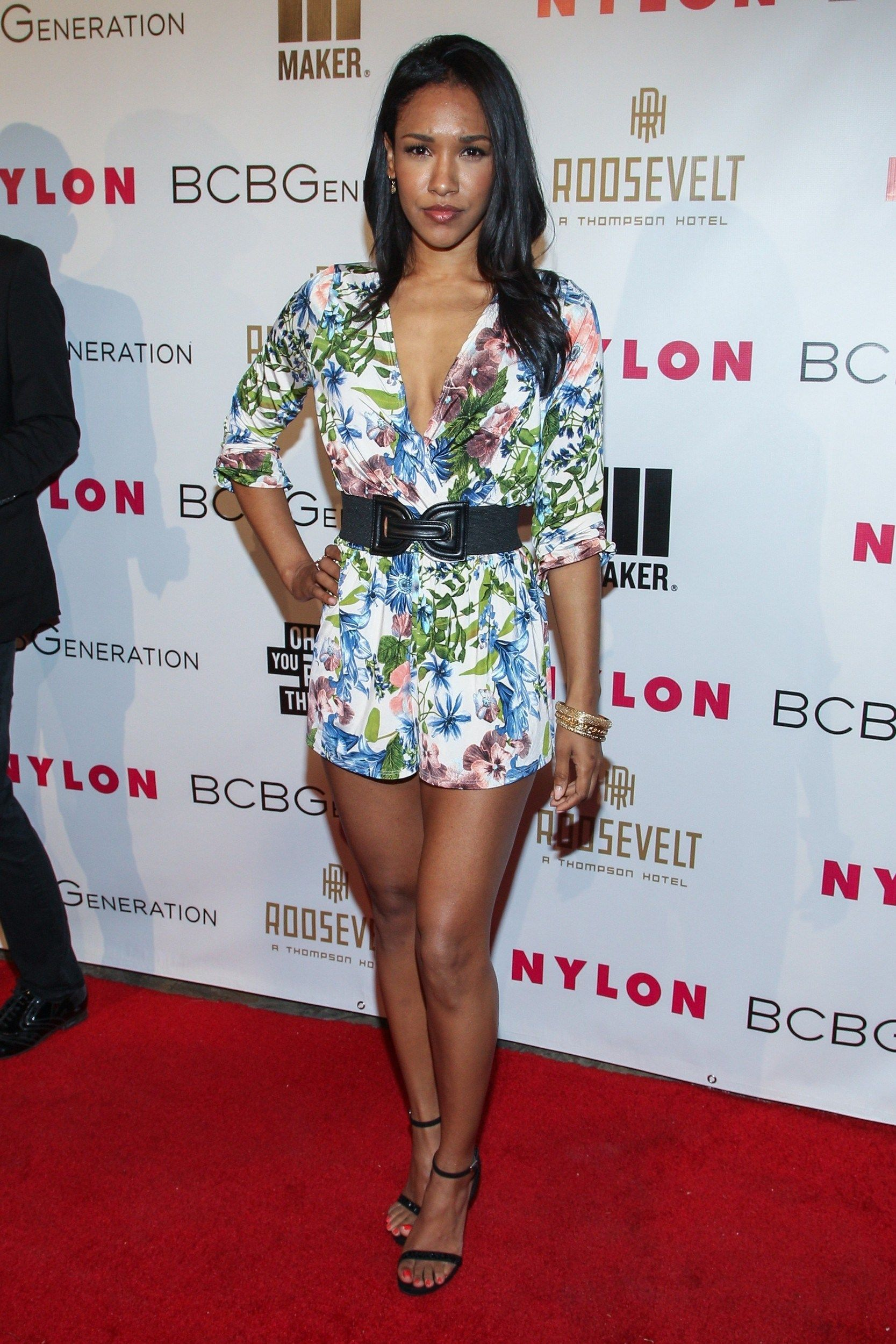 Photos Candice Patton nude (85 photo), Ass, Fappening, Twitter, see through 2006