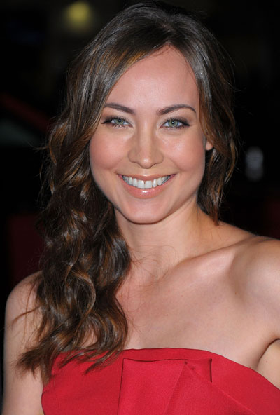 Courtney_Ford