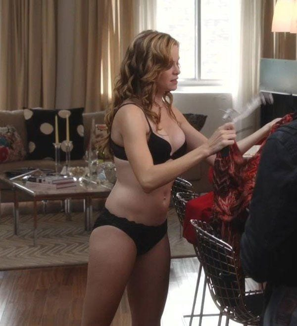 Assured, what Danielle panabaker has big sexy boobs pity, that