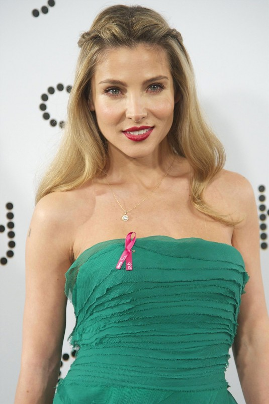 Elsa Pataky Beautiful