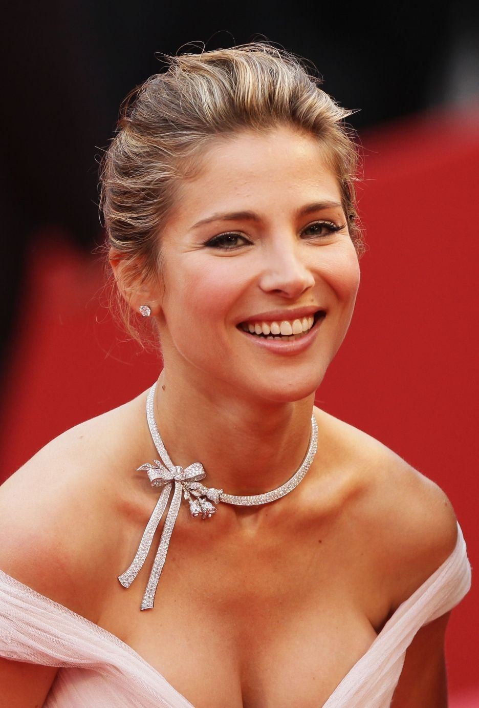 44 Hot Pictures Of Elsa Pataky - Chris Hemsworths Thor Wife-1467