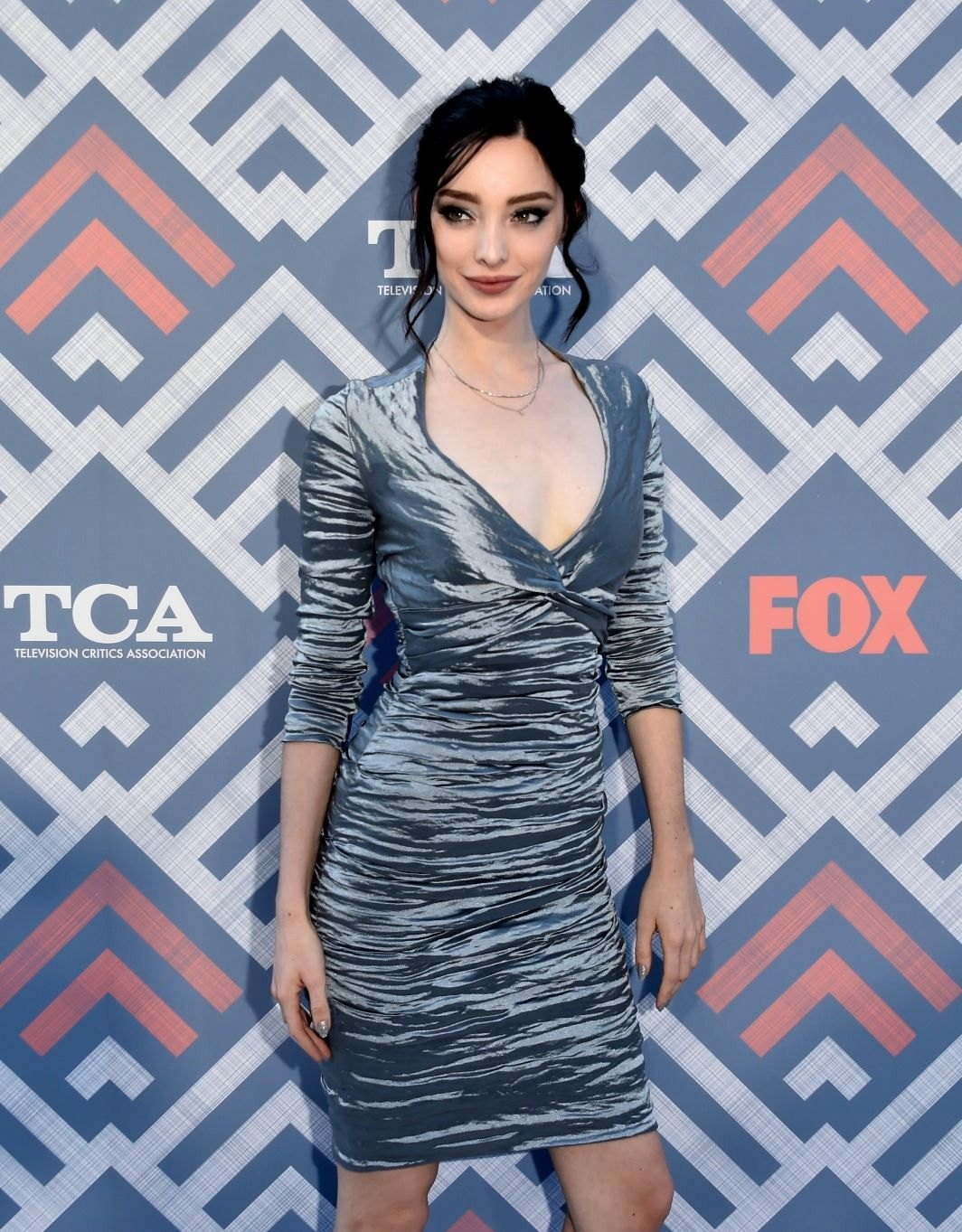 Cleavage Emma Dumont nude (17 photo), Ass, Hot, Twitter, see through 2019