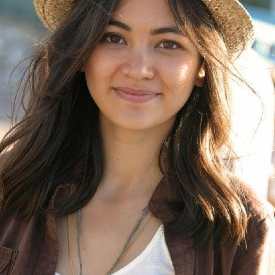 Jessica Henwick Nude 32 hot pictures of jessica henwick - colleen wing in iron