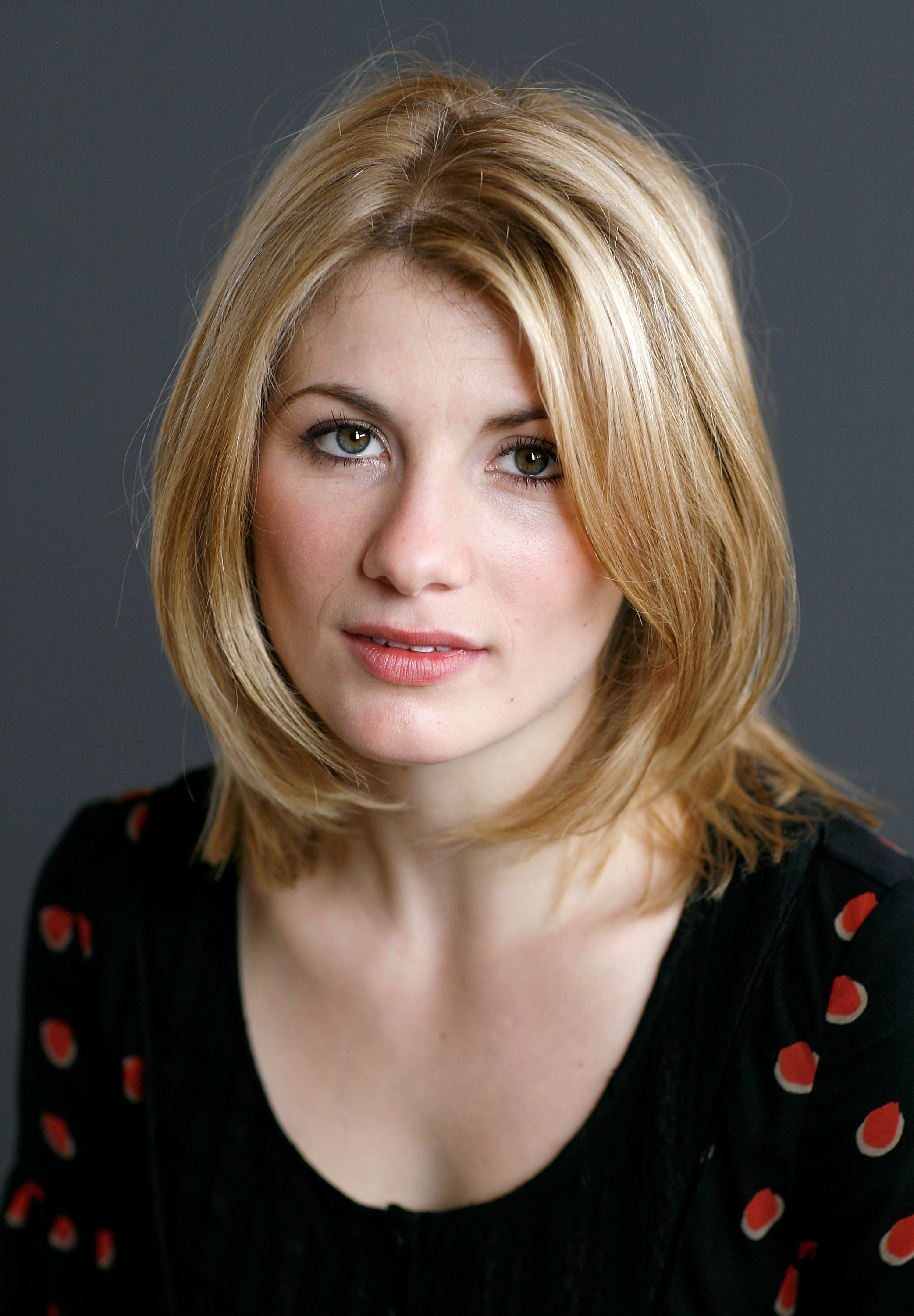 Jodie-Whittaker-Lips