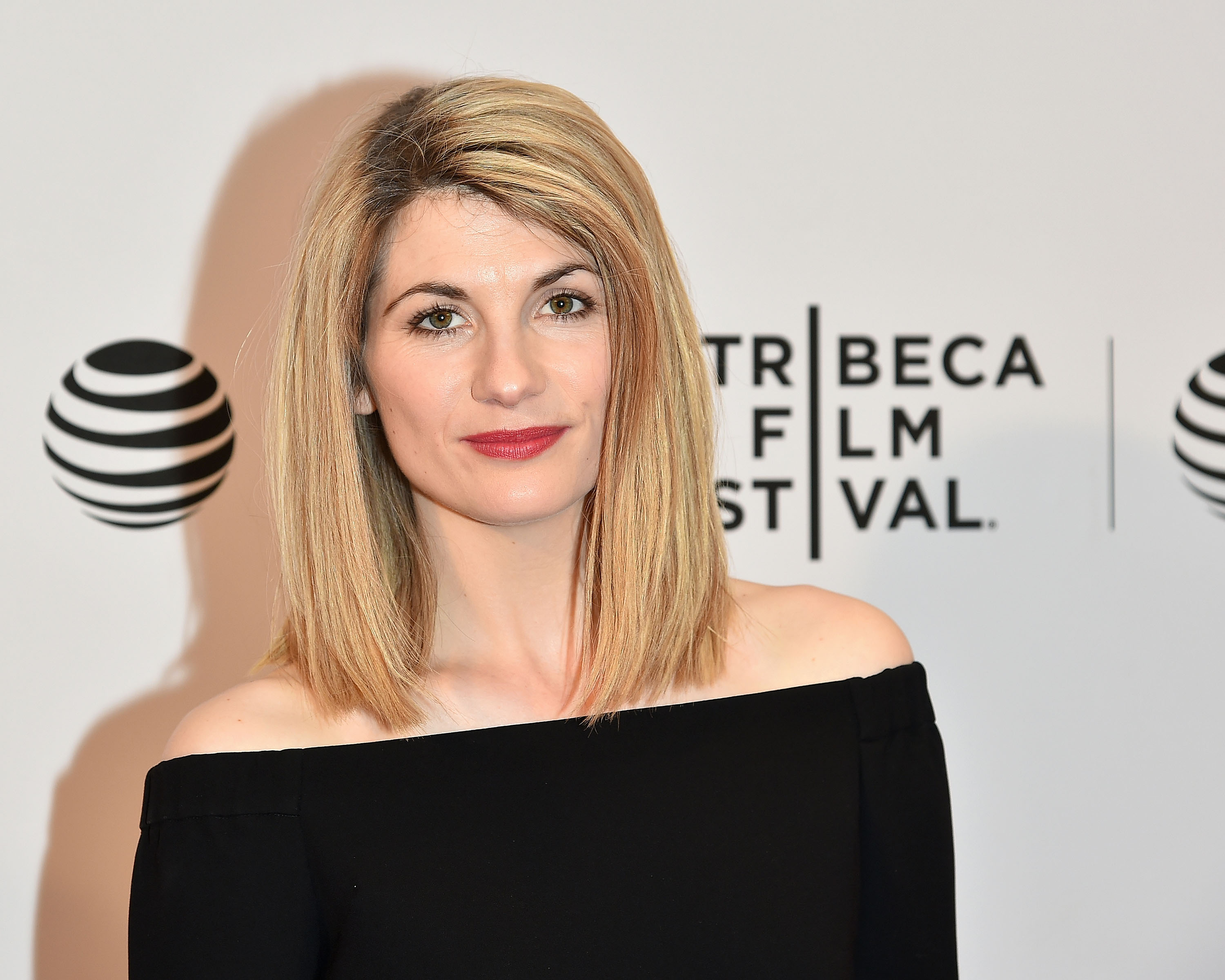 Jodie-Whittaker-Long-Hair