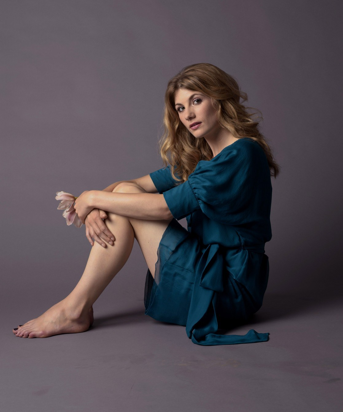 Feet Jodie Whittaker naked (66 photo), Tits, Paparazzi, Feet, swimsuit 2018