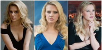 37 Hot Pictures Of Kate McKinnon - Sizzling Saturday Night Live's Comedian.