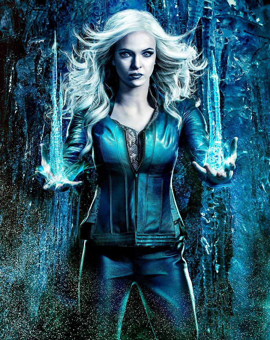 Killer_Frost_Earth_2_Danielle_Panabaker