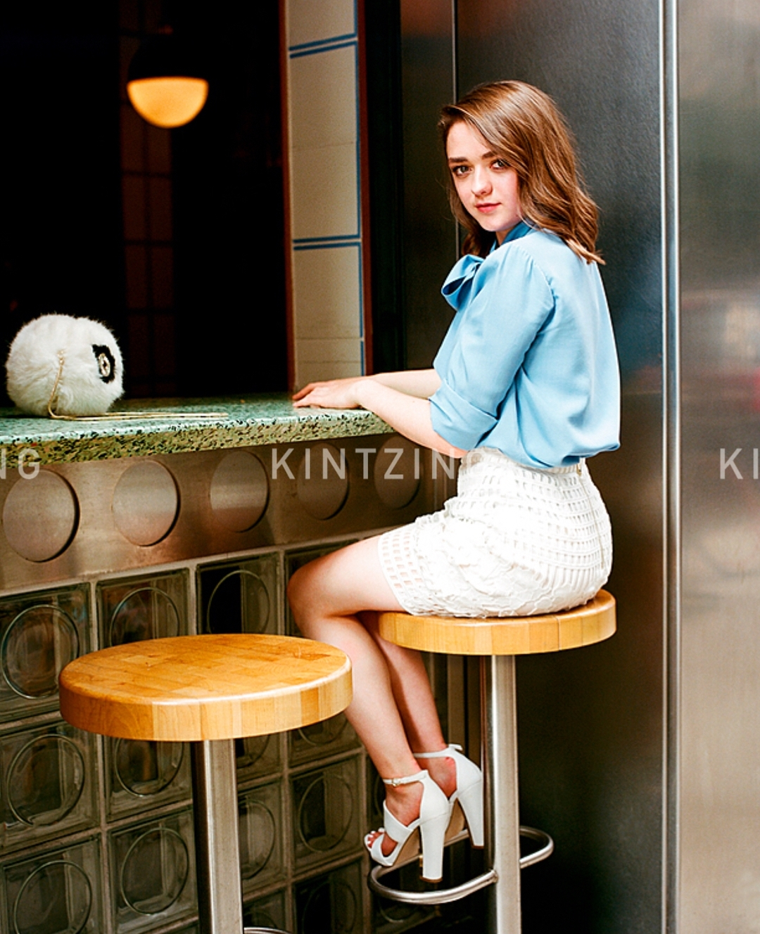 Maisie Williams Picturess