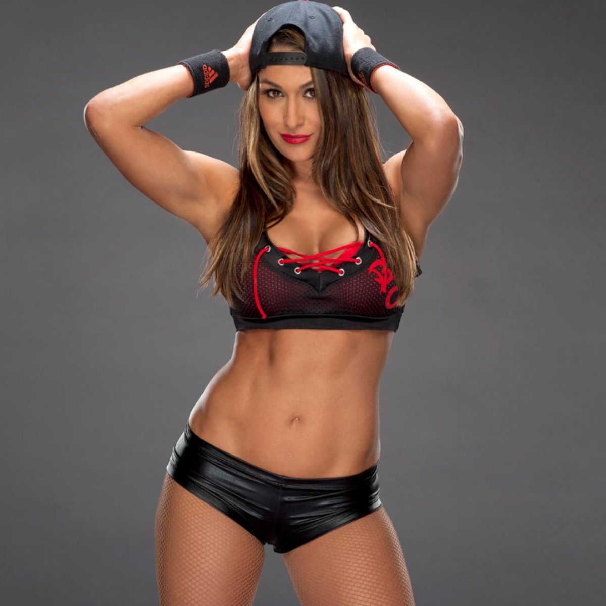 37 hot pictures of nikki bella wwe diva - Diva nikki bella ...