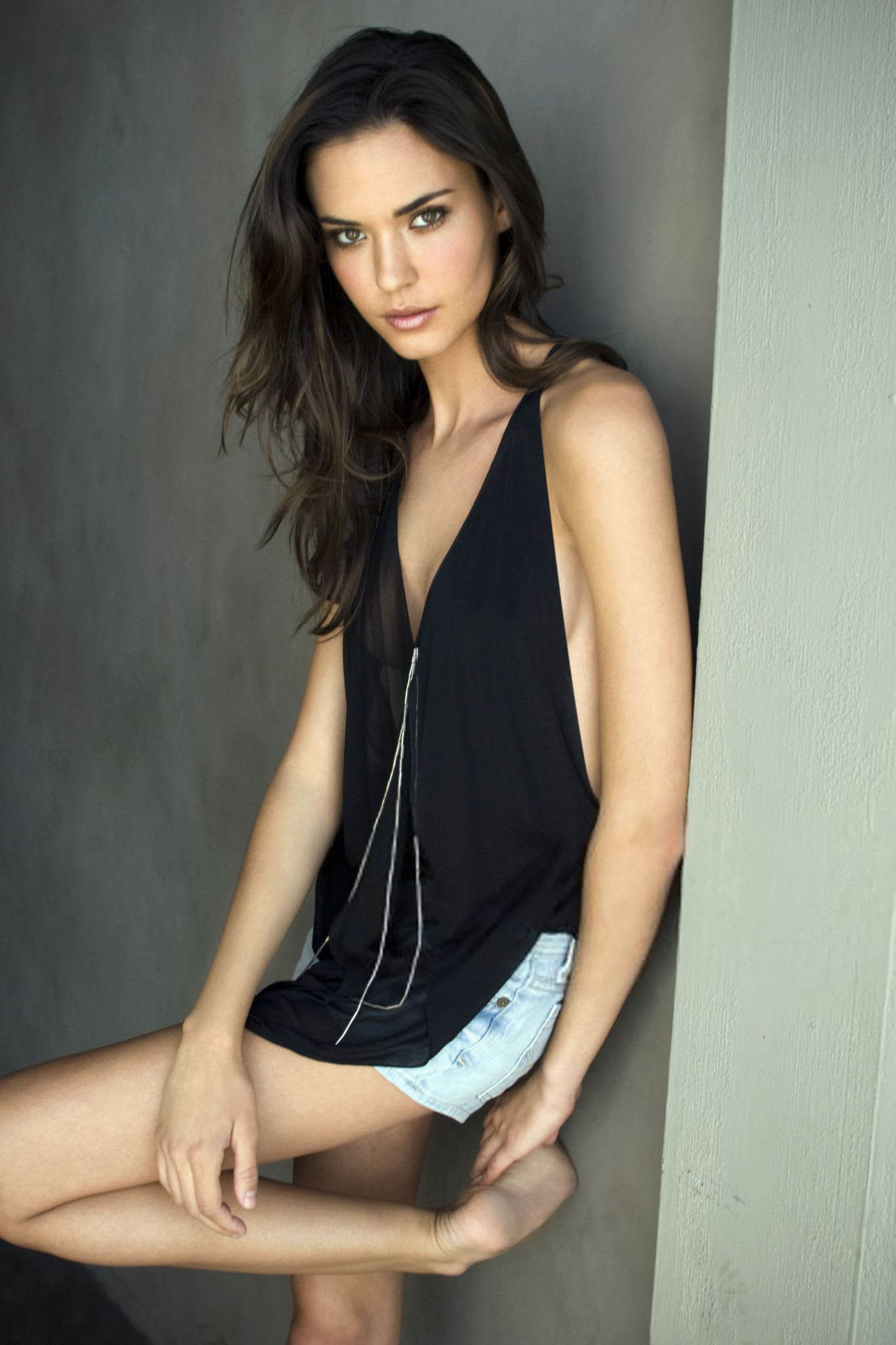 Hot Odette Annable nude (42 photo), Ass, Leaked, Instagram, underwear 2019