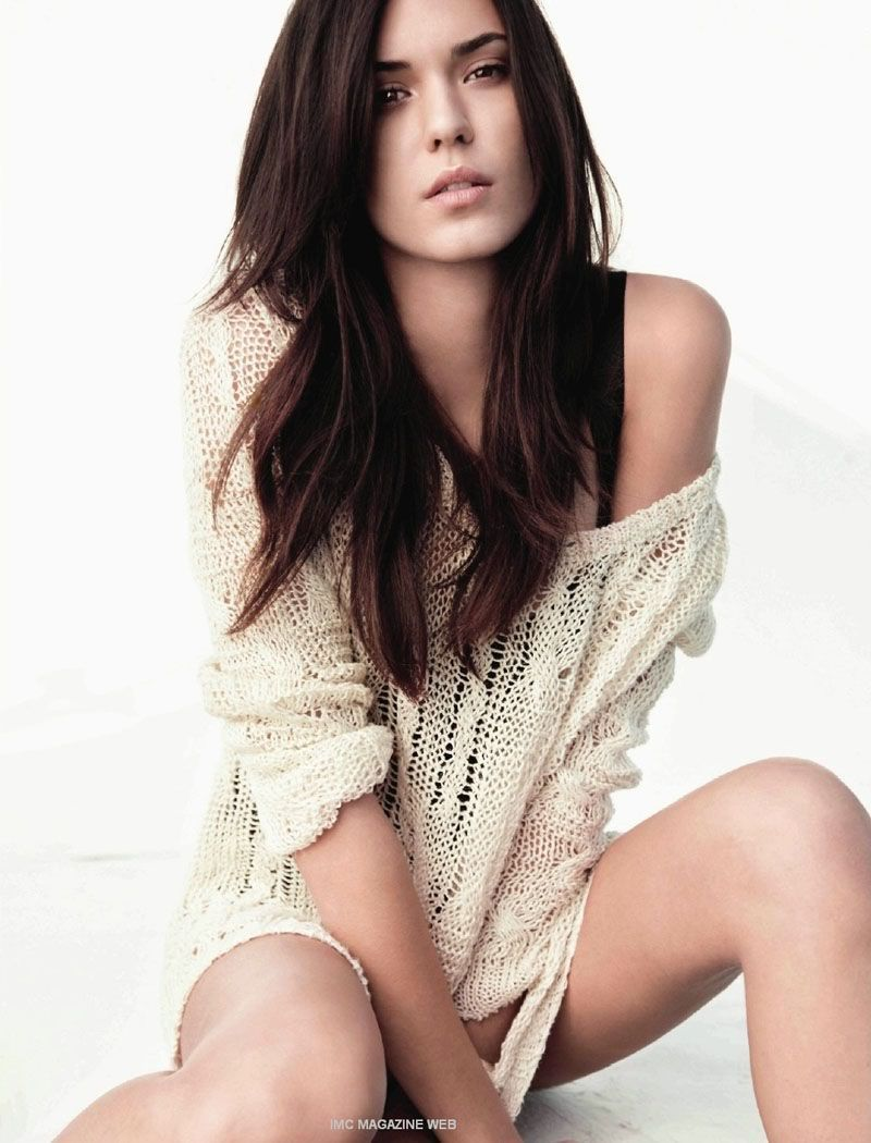 Hot Odette Annable nudes (15 photo), Sexy, Leaked, Twitter, bra 2015