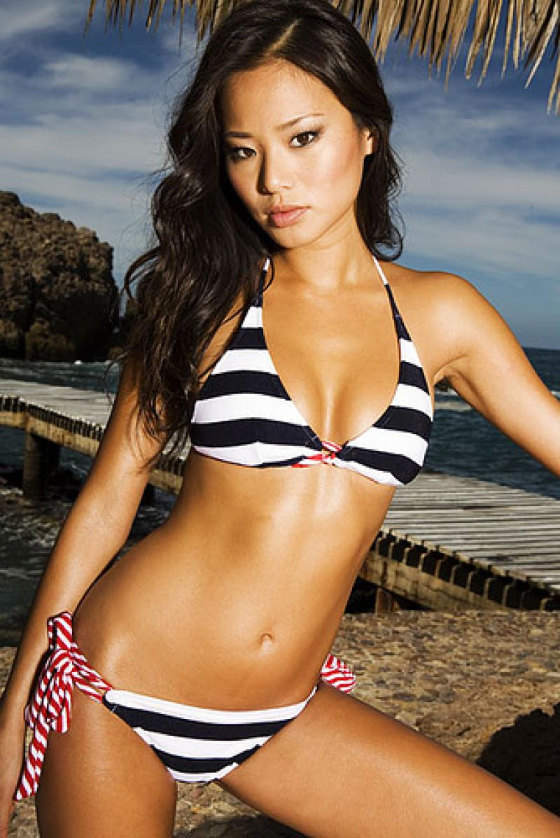 Is a cute Sexy Jamie Chung  nudes (34 photos), YouTube, panties