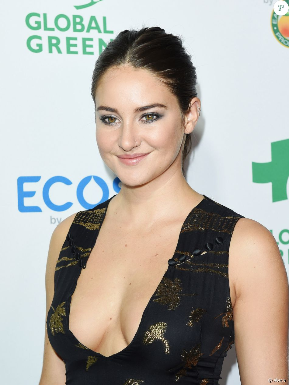 Pic Shailene Woodley nudes (75 photos), Sexy, Paparazzi, Boobs, underwear 2019