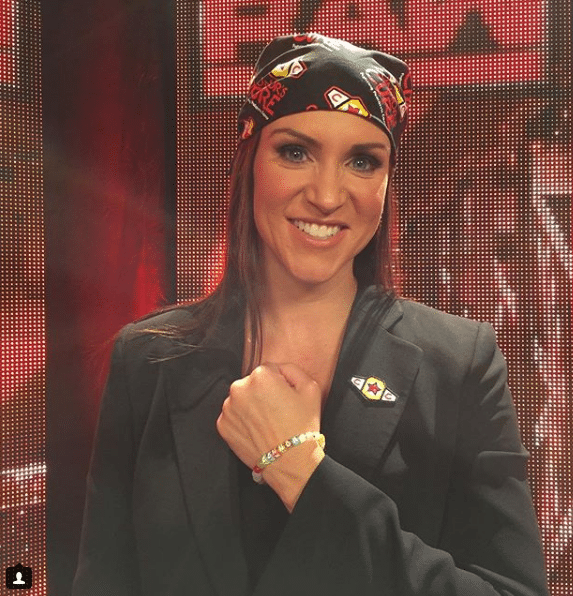 Wwe Stephanie Mcmahon Hot And Sexy Video Naked Highlights Kompilationsbilleder - Top-2668
