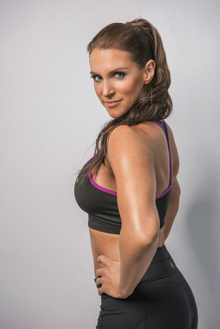 75 Hot Pictures Of Stephanie Mcmahon Wwe Diva  Best Of -9081