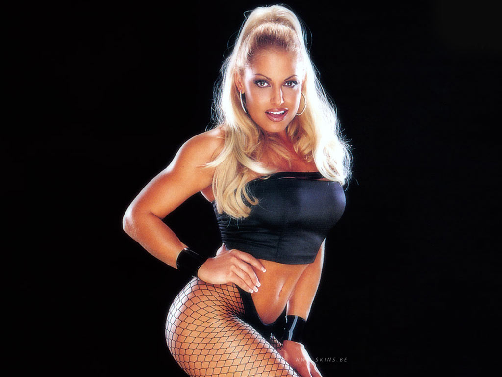 39 Hot Pictures Of Trish Stratus Wwe Diva-7042